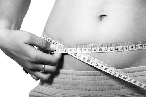 Being fat does not mean that you are not fit