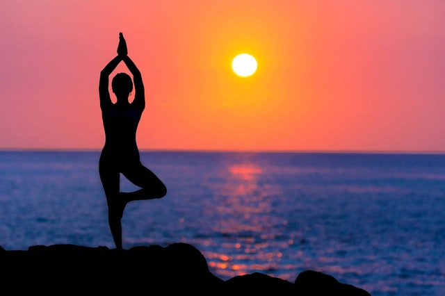 If you are a woman, the countdown to the unpleasant days of your next menstrual cycle could be stressful. Four Asanas that is very helpful for easing out menstrual pain without pushing your body to the limit.